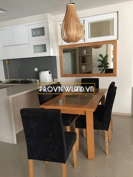 Imperia-An-Phu-apartment-for-rent-3beds-proviewland-0403-05
