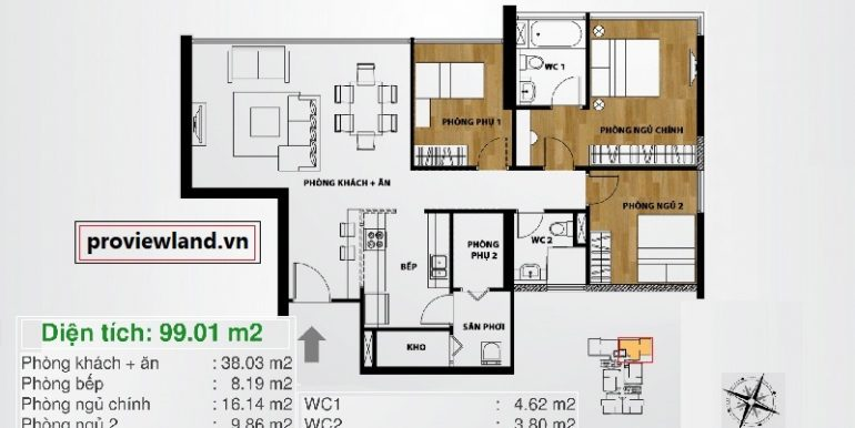 Layout-The-Ascent-apartment-2Bedrooms-Mat-bang-can-ho-2PN-2B