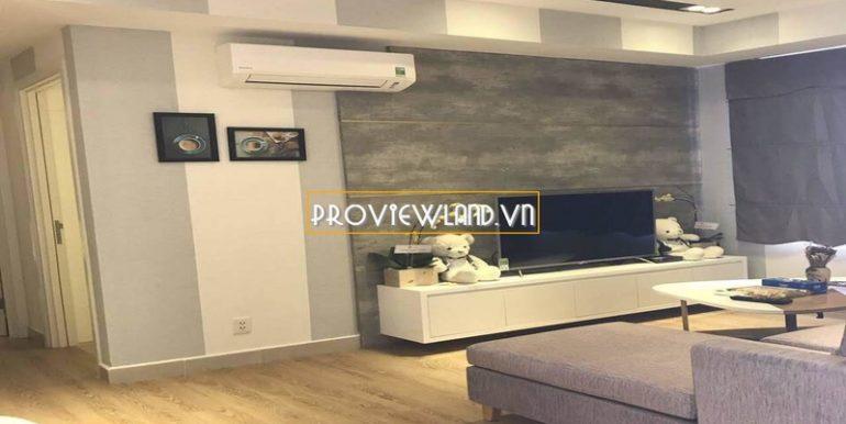 Masteri-Thảo-Điền-căn-hộ-cần-bán-2PN-70m2-proviewland-0603-01