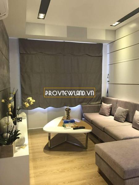 Masteri-Thảo-Điền-căn-hộ-cần-bán-2PN-70m2-proviewland-0603-04