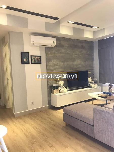 Masteri-Thảo-Điền-căn-hộ-cần-bán-2PN-70m2-proviewland-0603-05