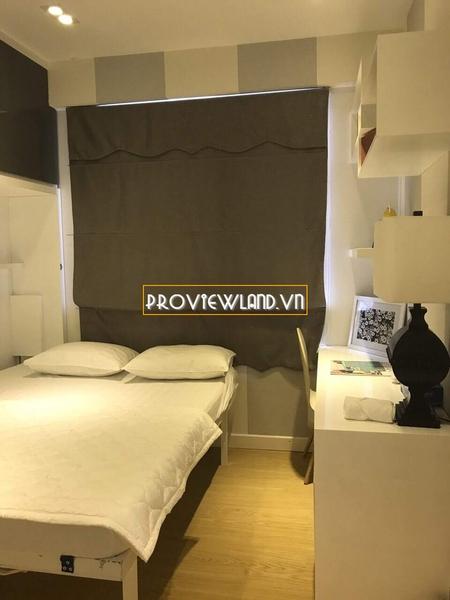 Masteri-Thảo-Điền-căn-hộ-cần-bán-2PN-70m2-proviewland-0603-06
