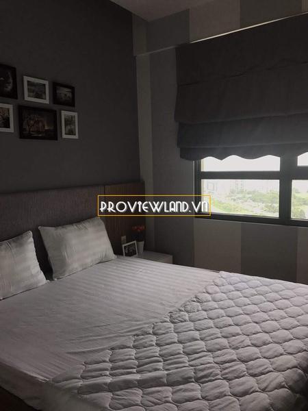Masteri-Thảo-Điền-căn-hộ-cần-bán-2PN-70m2-proviewland-0603-08
