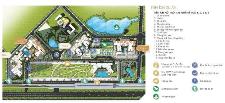Masteri-Thảo-Điền-căn-hộ-cần-bán-2PN-70m2-proviewland-0603-10