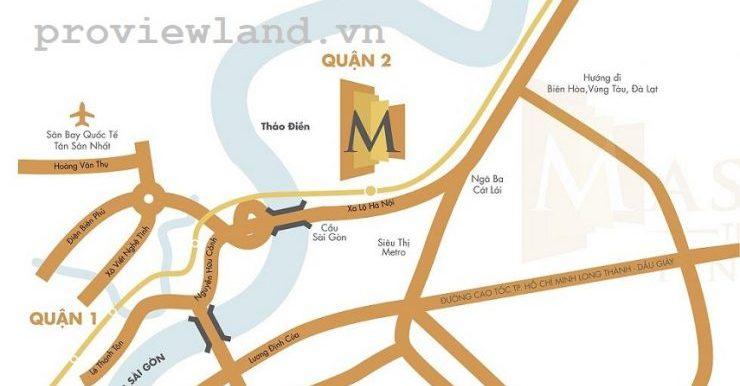 Masteri-Thảo-Điền-căn-hộ-cần-bán-2PN-70m2-proviewland-0603-13