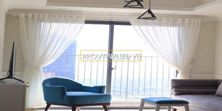 Masteri-Thảo-Điền-căn-hộ-cần-bán-2PN-T2-proviewland-0603-01