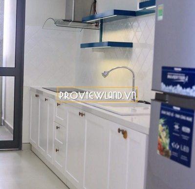 Masteri-Thảo-Điền-căn-hộ-cần-bán-2PN-T2-proviewland-0603-03