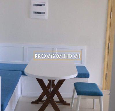 Masteri-Thảo-Điền-căn-hộ-cần-bán-2PN-T2-proviewland-0603-04