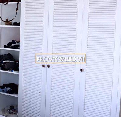 Masteri-Thảo-Điền-căn-hộ-cần-bán-2PN-T2-proviewland-0603-05