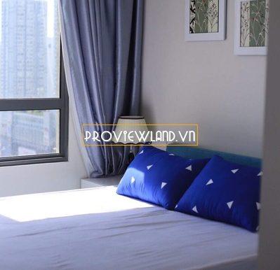 Masteri-Thảo-Điền-căn-hộ-cần-bán-2PN-T2-proviewland-0603-06