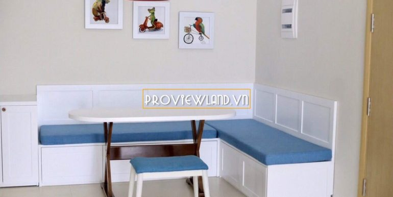 Masteri-Thảo-Điền-căn-hộ-cần-bán-2PN-T2-proviewland-0603-07