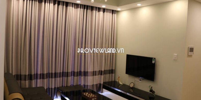 Masteri-Thao-Dien-apartment-for-rent-2Beds-64m2-proviewland-090319-01