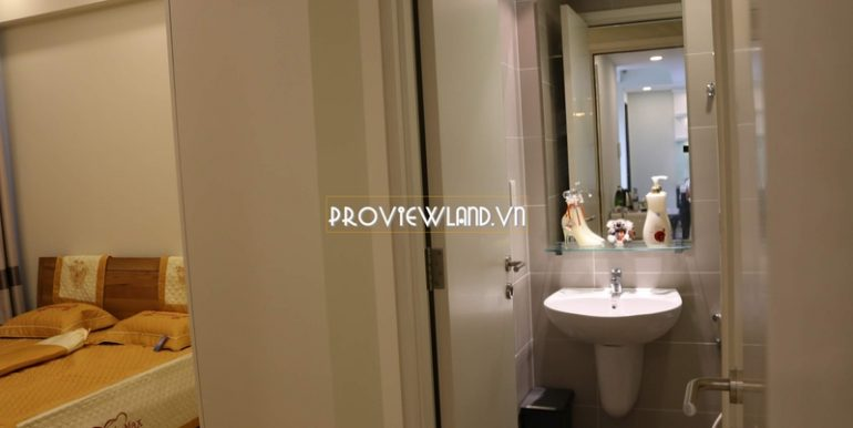 Masteri-Thao-Dien-apartment-for-rent-2Beds-64m2-proviewland-090319-02