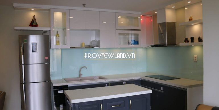 Masteri-Thao-Dien-apartment-for-rent-2Beds-64m2-proviewland-090319-03