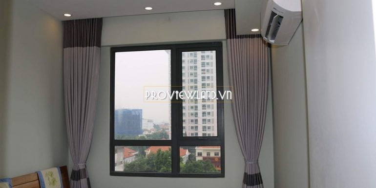 Masteri-Thao-Dien-apartment-for-rent-2Beds-64m2-proviewland-090319-04