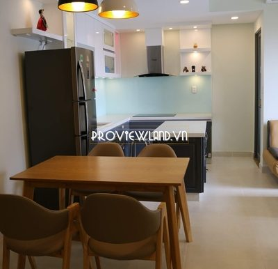 Masteri-Thao-Dien-apartment-for-rent-2Beds-64m2-proviewland-090319-07