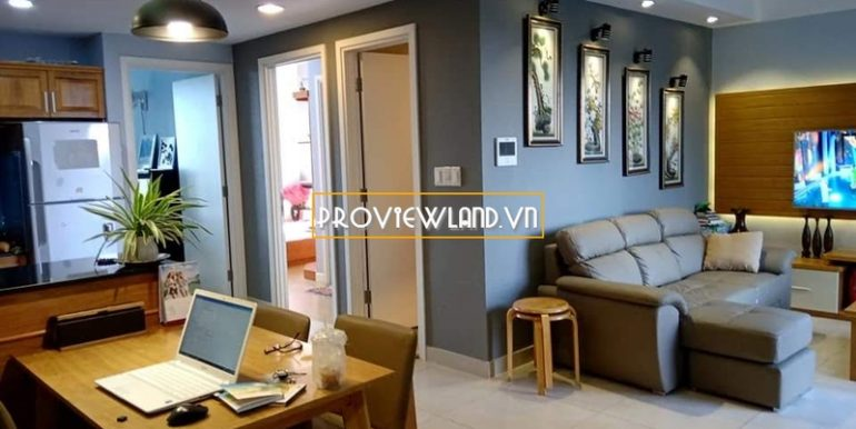Masteri-Thao-Dien-apartment-for-rent-2Beds-72m2-proviewland-0703-01