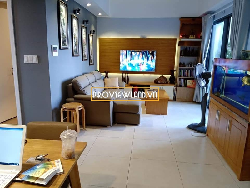 Masteri-Thao-Dien-apartment-for-rent-2Beds-72m2-proviewland-0703-02