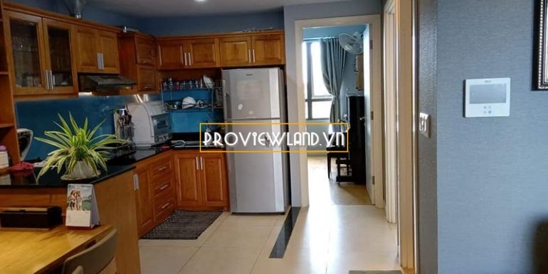 Masteri-Thao-Dien-apartment-for-rent-2Beds-72m2-proviewland-0703-03