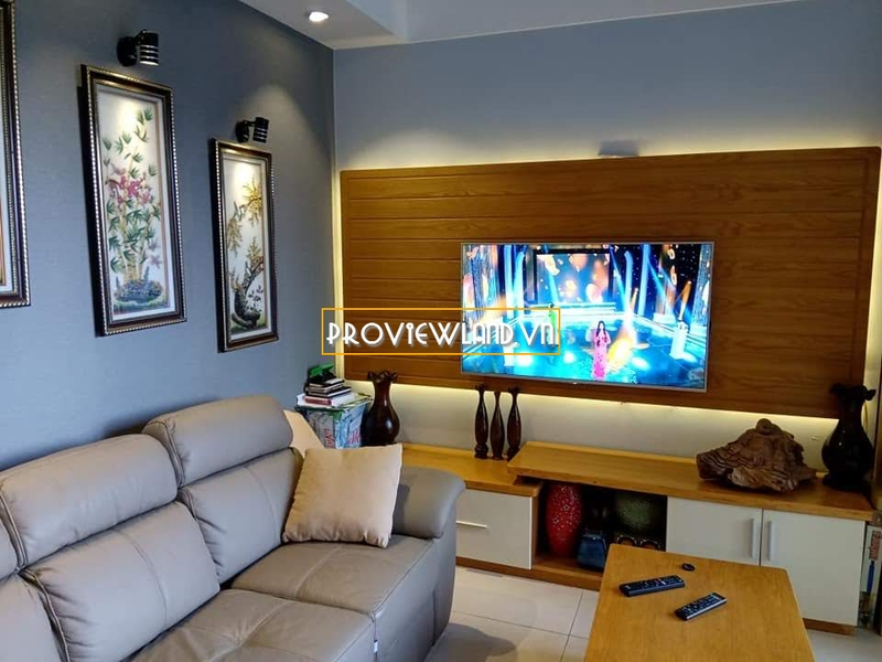Masteri-Thao-Dien-apartment-for-rent-2Beds-72m2-proviewland-0703-04