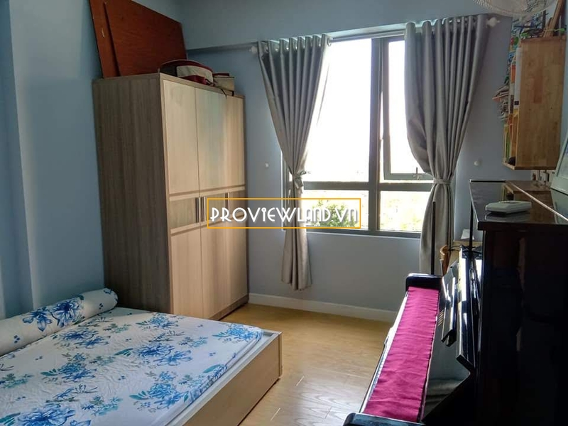 Masteri-Thao-Dien-apartment-for-rent-2Beds-72m2-proviewland-0703-05