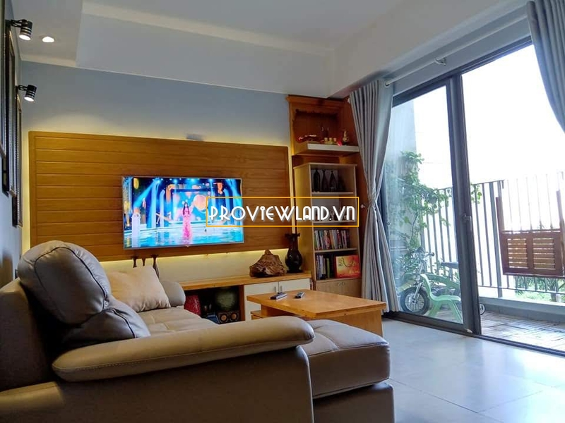 Masteri-Thao-Dien-apartment-for-rent-2Beds-72m2-proviewland-0703-06