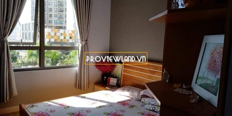 Masteri-Thao-Dien-apartment-for-rent-2Beds-72m2-proviewland-0703-07