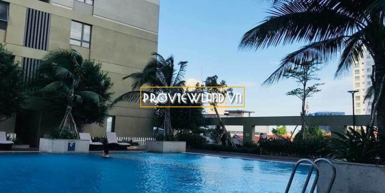 Masteri-Thao-Dien-apartment-for-rent-2Beds-72m2-proviewland-0703-08