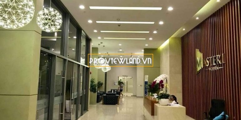 Masteri-Thao-Dien-apartment-for-rent-2Beds-72m2-proviewland-0703-09