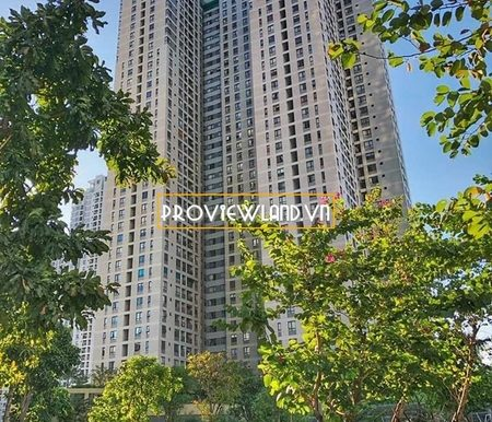Masteri-Thao-Dien-apartment-for-rent-2Beds-72m2-proviewland-0703-10