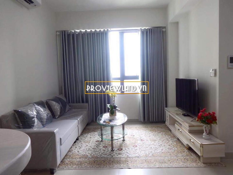 Masteri-Thao-Dien-apartment-for-rent-2Beds-T3-proviewland-140319-01