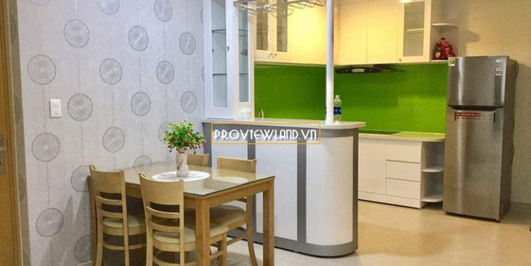 Masteri-Thao-Dien-apartment-for-rent-2Beds-T3-proviewland-140319-02