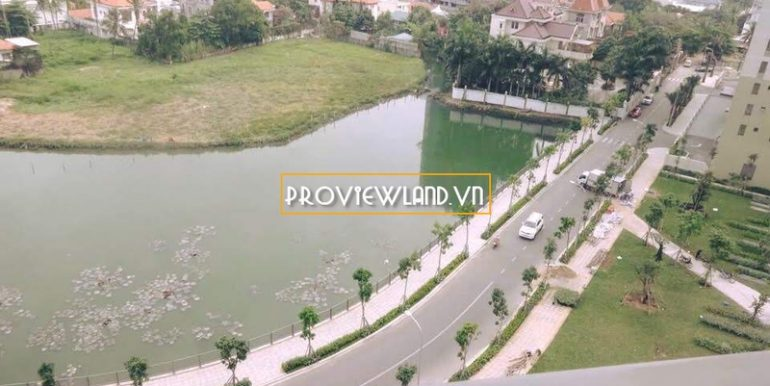 Masteri-Thao-Dien-apartment-for-rent-2Beds-T3-proviewland-140319-03
