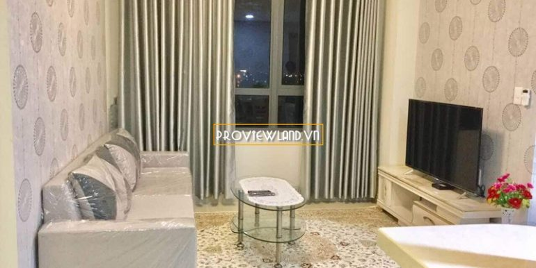Masteri-Thao-Dien-apartment-for-rent-2Beds-T3-proviewland-140319-04