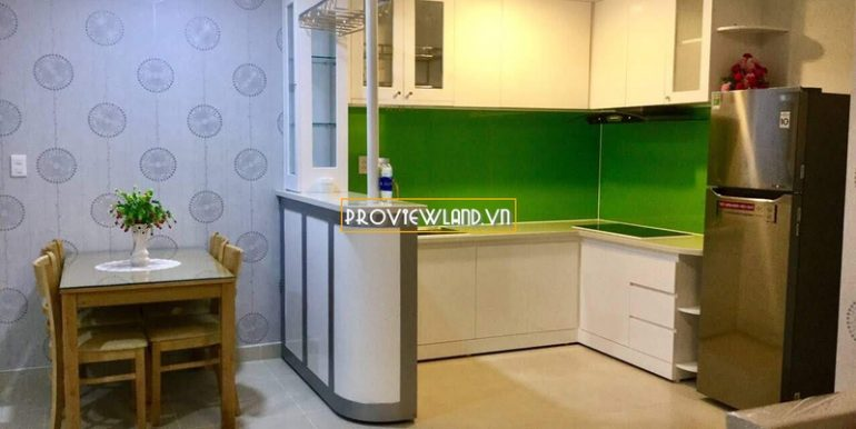 Masteri-Thao-Dien-apartment-for-rent-2Beds-T3-proviewland-140319-05