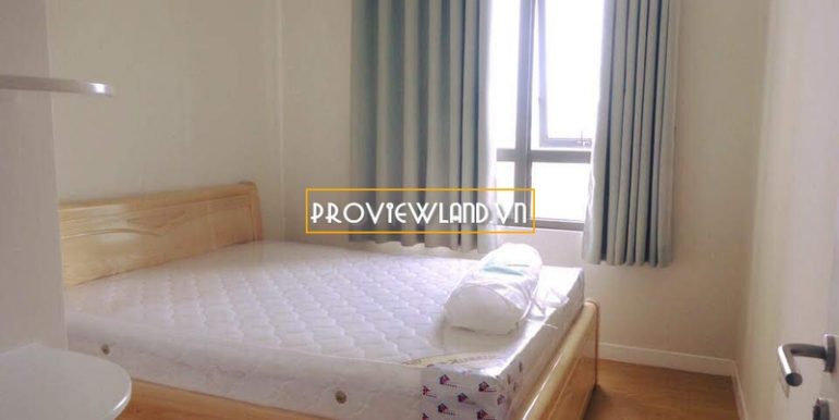 Masteri-Thao-Dien-apartment-for-rent-2Beds-T3-proviewland-140319-06