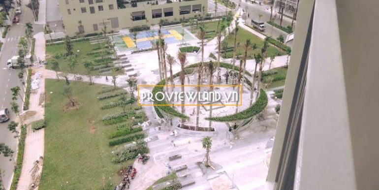 Masteri-Thao-Dien-apartment-for-rent-2Beds-T3-proviewland-140319-07