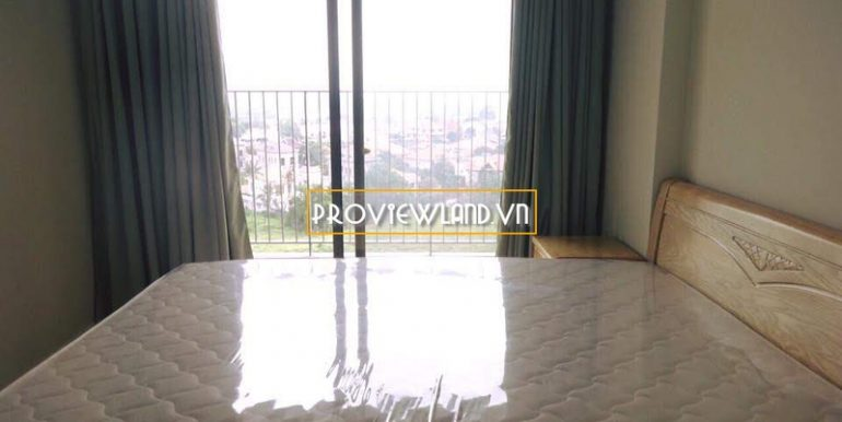 Masteri-Thao-Dien-apartment-for-rent-2Beds-T3-proviewland-140319-08