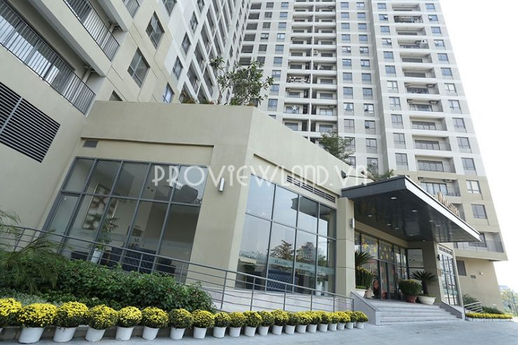 Masteri-Thao-Dien-apartment-for-rent-2Beds-T3-proviewland-140319-12