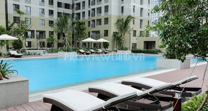 Masteri-Thao-Dien-apartment-for-rent-2Beds-T3-proviewland-140319-13