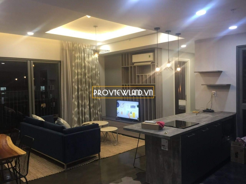 Masteri-Thao-Dien-apartment-for-rent-2Beds-T4-proviewland-140319-01