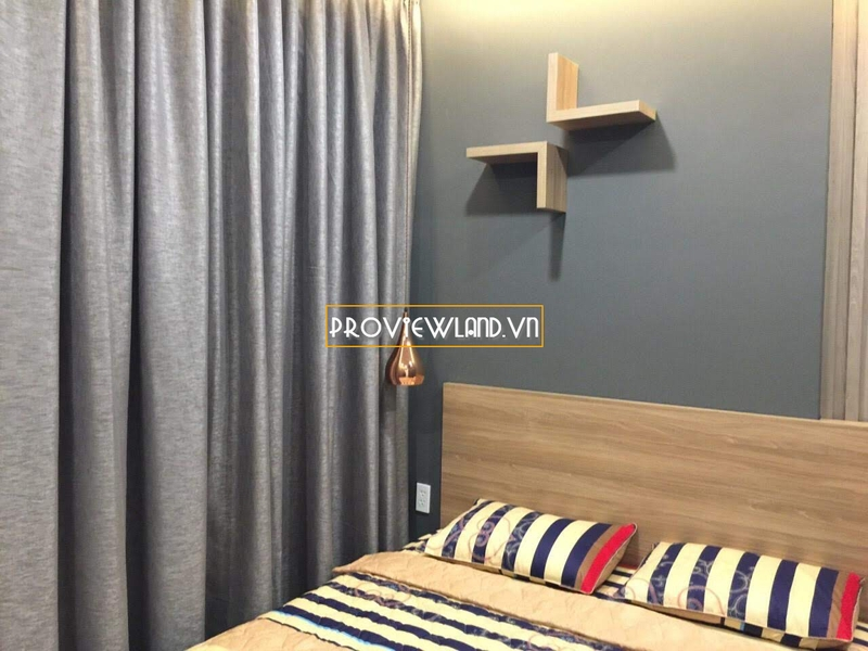 Masteri-Thao-Dien-apartment-for-rent-2Beds-T4-proviewland-140319-04