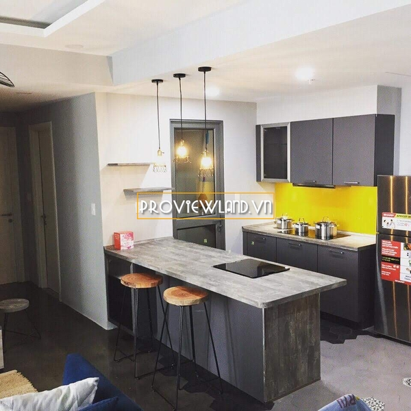 Masteri-Thao-Dien-apartment-for-rent-2Beds-T4-proviewland-140319-05