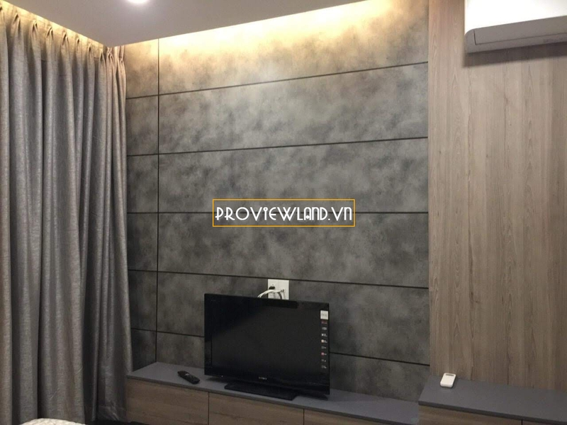 Masteri-Thao-Dien-apartment-for-rent-2Beds-T4-proviewland-140319-06