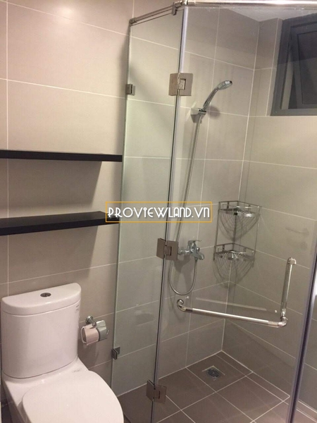 Masteri-Thao-Dien-apartment-for-rent-2Beds-T4-proviewland-140319-10