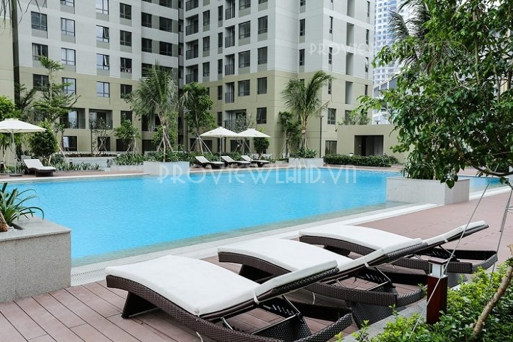 Masteri-Thao-Dien-apartment-for-rent-2Beds-T4-proviewland-140319-15