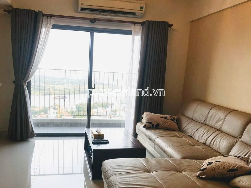 Masteri-Thao-Dien-apartment-for-rent-3beds-92m2-block-T2-proviewland-260220-01