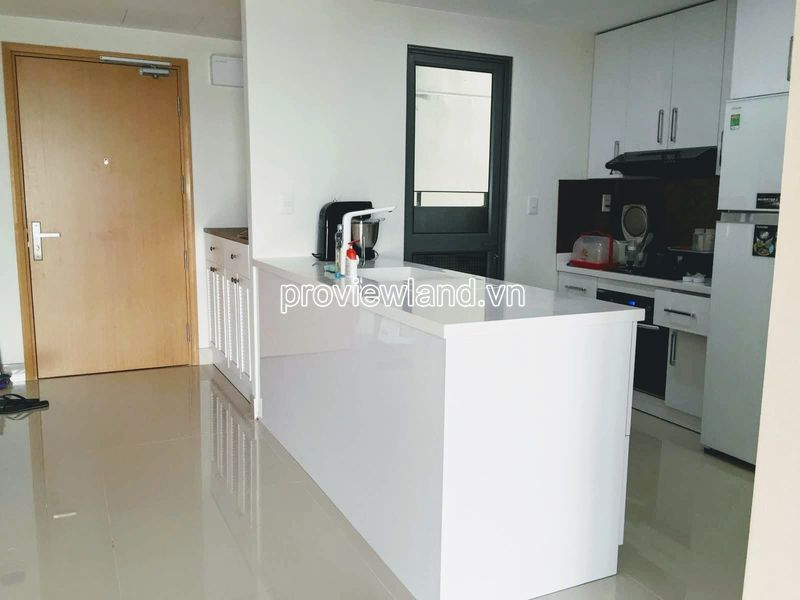 Masteri-Thao-Dien-apartment-for-rent-3beds-92m2-block-T2-proviewland-260220-02