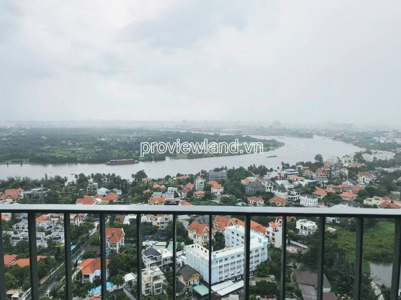 Masteri-Thao-Dien-apartment-for-rent-3beds-92m2-block-T2-proviewland-260220-03