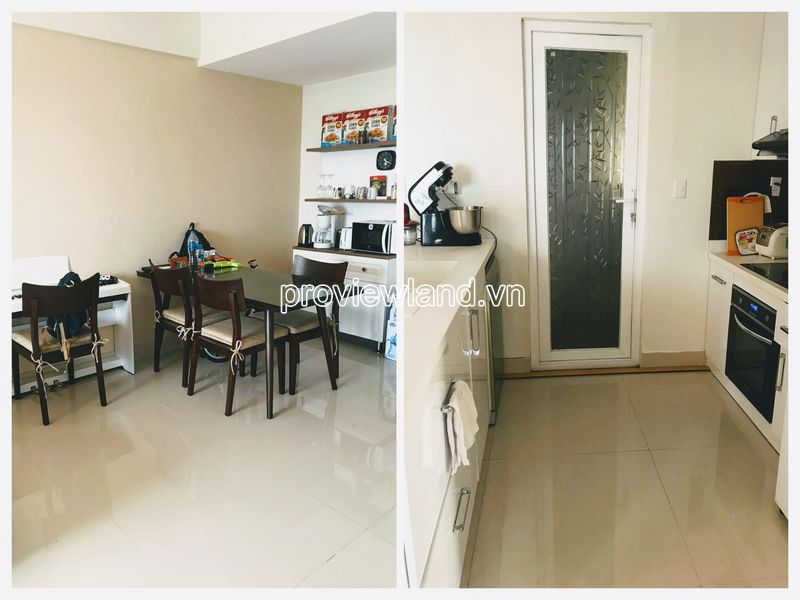 Masteri-Thao-Dien-apartment-for-rent-3beds-92m2-block-T2-proviewland-260220-07